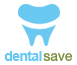 DentalSave DS
