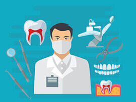Dental Insider - Grow Your Dental Practice