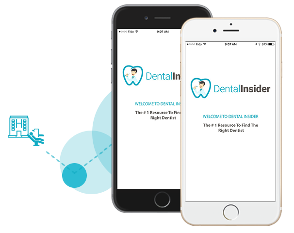 Download Dental Insider App
