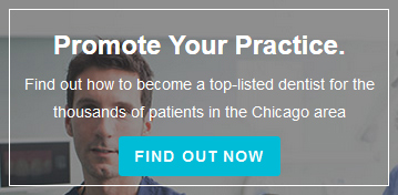 Dental Insider - Promote Your Practice