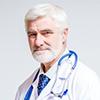 Dr. Neal Scott - DMD