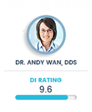 Featured Dentist