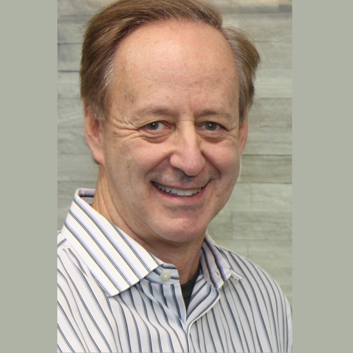 Dr. Larry D. Burt, DMD